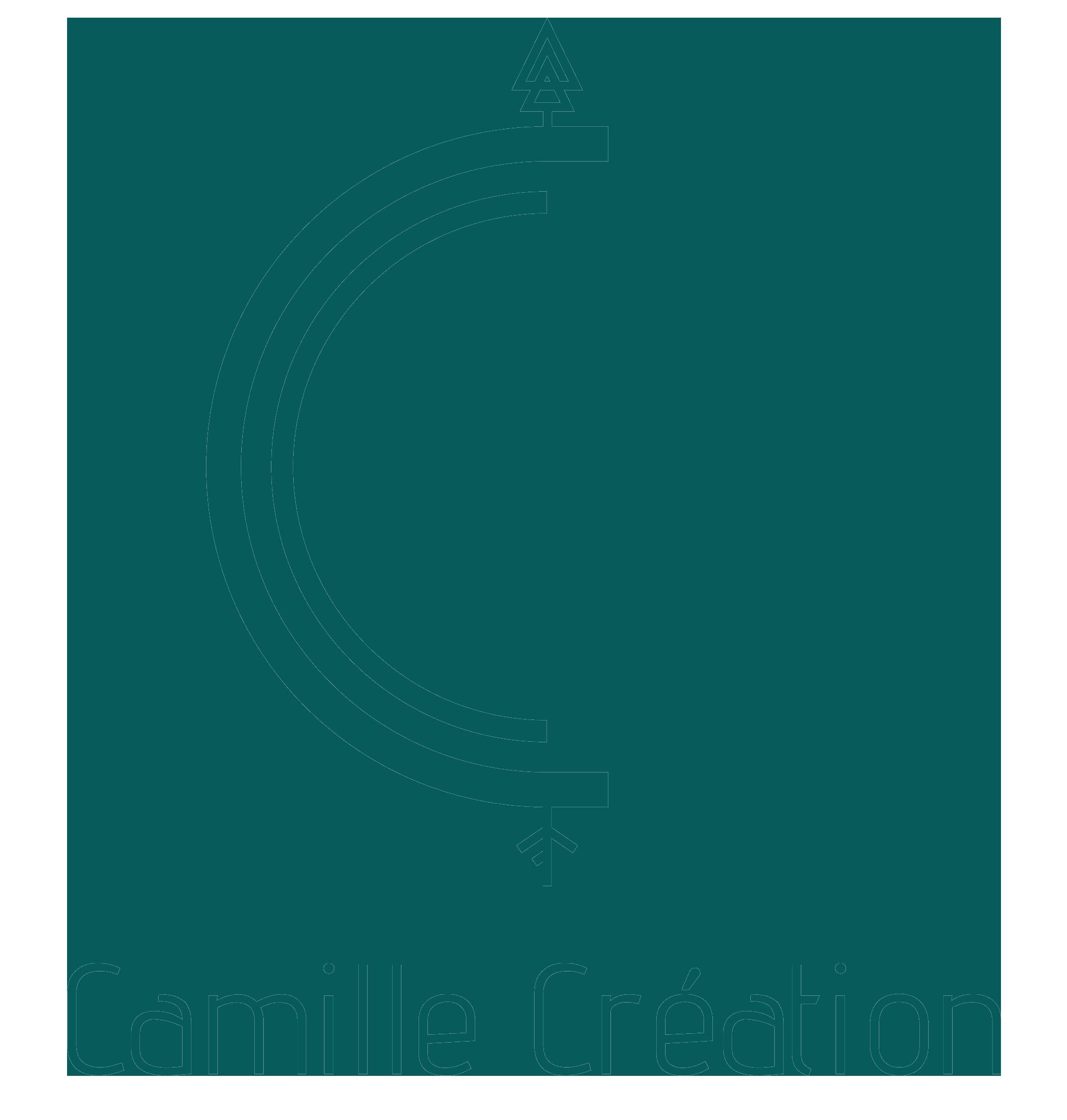 Camille Création